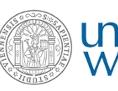 Bečansko sveučilišće upitni list