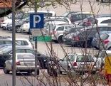 Parken Parkplatz Urfahr Urfahrander Jahrmarkt Gebühren