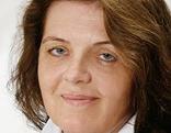 Ulrike Vitovac