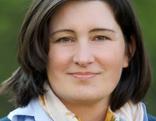 Marlene Kirchner Tierschutzombudsfrau