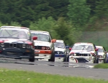 Histo Cup BMW 325 Challenge