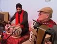 Dharminder Deep Singh fürchtet abgeschoben zu werden