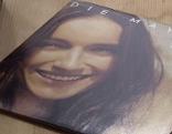 Ulrike Mayers Soloalbum