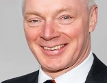 Helmut Miernicki Ecoplus Stiftungsrat Geschäftsführer