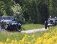 14.Vredestein-Pannonia-Carnuntum-Historic-Rallye