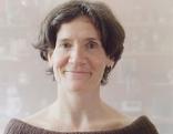 Judith Schachinger