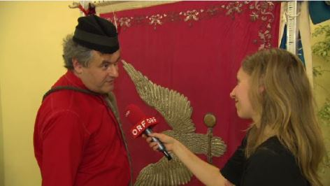 Sokol 150 Jahre   Auftakt ins Jubiläumsjahr