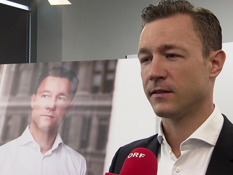 Wiener ÖVP fordert Neuwahlen auch in der Bundeshauptstadt