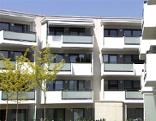 Wohnbau GSWB Bauträger Mietwohnungen Eigentumswohnungen Olivierstraße Salzburg-Aigen