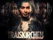 """""""Traiskirchen. Das Musical"""" im Rahmen der Wiener Festwochen"""
