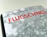 Flugschnee Buch