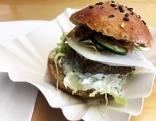 Burger-Weckerl