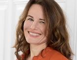 Angelika Messner