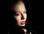 Songcontest Teilnehmerin Zoe Straub