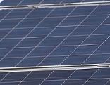Photovoltaikanlage Aufgezeigt Hohe Netzgebühren