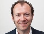 Michael Laczynski