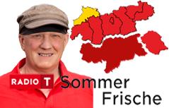 Rainer Perle Reutte