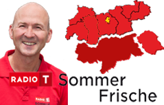 Thomas Arbeiter Innsbruck Stadt