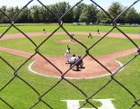 Baseball Geschichte