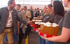 Stiegl Bier Brauerei