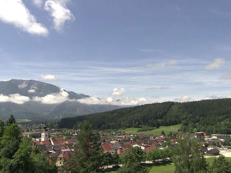 Guten Morgen Österreich Juni 2017 Bleiburg