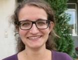 Cornelia Burtscher
