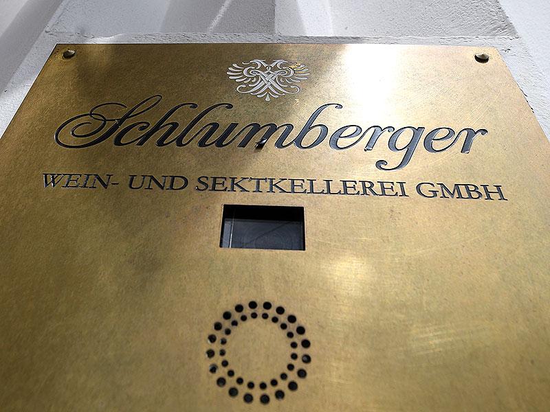 Schlumberger produziert künftig im Burgenland