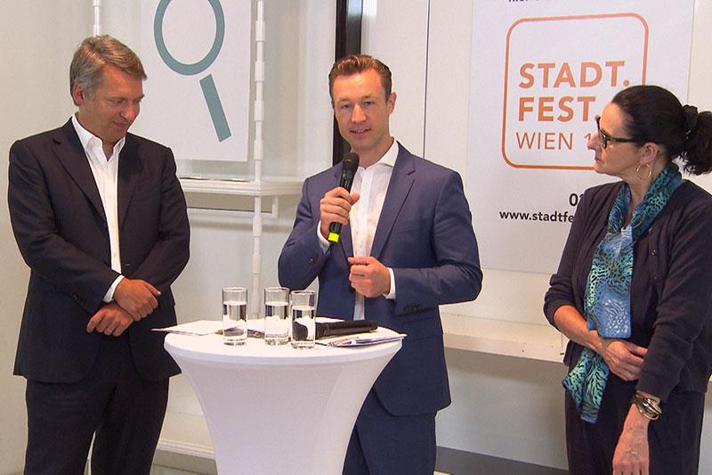 Stadtfest PK