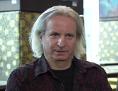 Stanislav Struhar