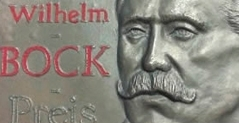 Inkzo Valentin nagrada Wilhelm Bock Knut Kreuch