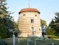 300 éves a soproni meteorológia