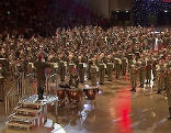 Militärmusikfestival