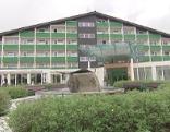 Moorbad Harbach