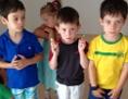 ovoda Kindergarten