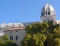 Katedrala u Šibeniku