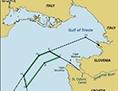 Piranski zaliv arbitraža Haag odločitev