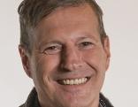 Manfred Leodolter