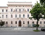 Landesgericht Wels
