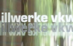 VKW Illwerke