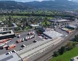 Vorarlberg Industrie