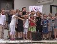 Mišograd osnovna škola Dolnja Pulja