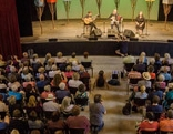 Herrenseetheater Litschau
