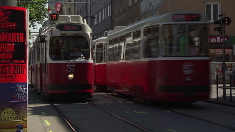 Tote nach Unfall mit Straßenbahn