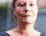 TDDL 2017 Autoren Noemi Schneider