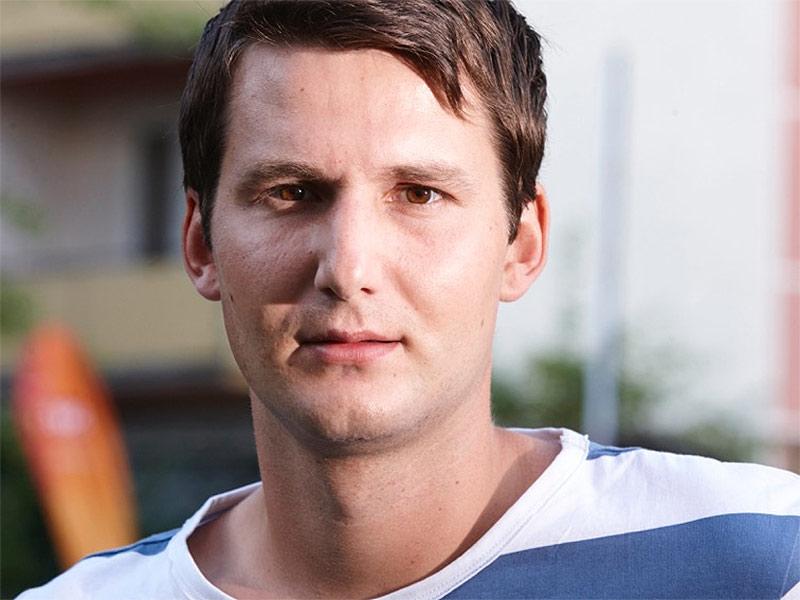 TDDL 2017 Autoren Björn Treber
