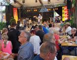 Sommerfest Oberwart 2017