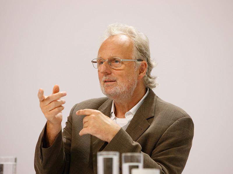 Hubert Winkels