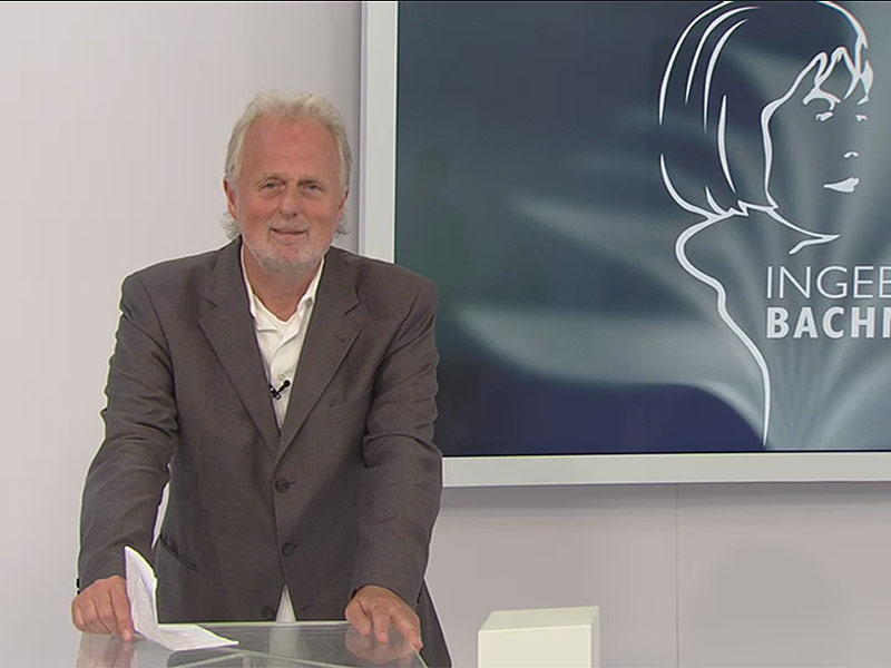 TDDL 2017 Hubert Winkels Rede Preisverleihung