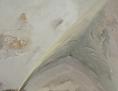 freske novo selo crikva