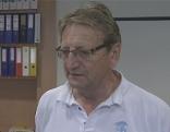 Karl Schnell